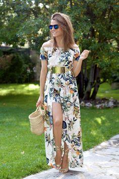 Blog de Moda   Oh My Looks   Look diario   Chicisimo