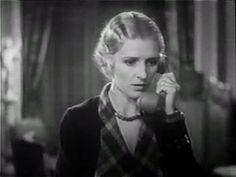 Marceline Day | The King Murder (1932)