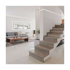 WAC Lighting InvisiLED Symmetrical Recessed Channel   YLighting.com Modern Lighting, Lighting Design, Recessed Downlights, Nelson Bubble Lamp, Modern Fan, Under Cabinet Lighting, Hudson Valley Lighting, Visual Comfort, Modern Design