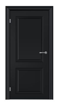 Modern Black door PNG Image Episode interactive backgrounds Living room background Episode backgrounds