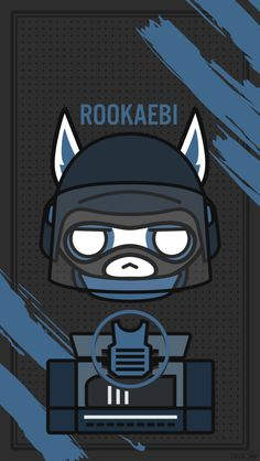php 064 пикс Rainbow Six Siege Dokkaebi, Rainbow 6 Seige, Tom Clancy's Rainbow Six, Rainbow Art, Rainbow Meme, R6 Wallpaper, Animated Icons, Rainbow Wallpaper, Kawaii