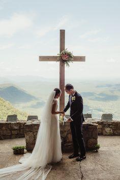 Camp Wedding, Chapel Wedding, Wedding Goals, Our Wedding, Dream Wedding, Wedding Locations, Wedding Venues, Wedding Photos, Pretty Place Chapel