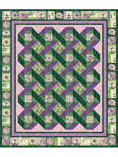 1000 images about p q garden or celtic twist trellis for Garden trellis designs quilt patterns