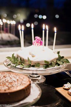 Pienemmän murun juhlat | Birthday party  http://villailona.blogspot.fi/2014/12/pienemman-murun-juhlat-birthday-party.html