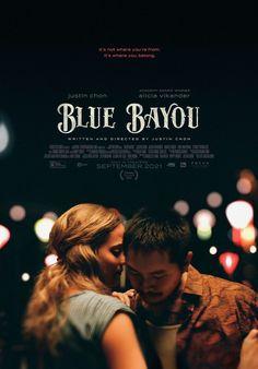 The Conjuring, Movie Showtimes, Bayou Country, Louisiana Bayou, Film Blue, Blue Bayou, The Danish Girl, Academy Award Winners, Academy Awards
