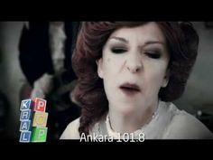 Model - Pembe Mezarlık (Orjinal Video Klip 2011)