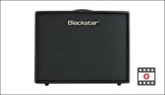 Blackstar Artist 15 Review | Premier Guitar