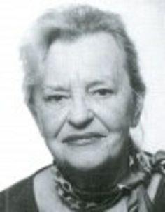 Czech illustrator Dagmar Berková (1922-2002)