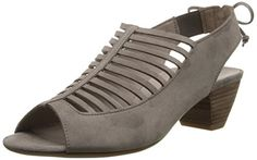 Paul Green Women's Trisha Dress Sandal  http://www.thecheapshoes.com/paul-green-womens-trisha-dress-sandal-2/