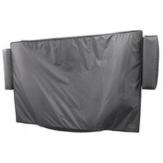 Jelco Padded Cover for Smart SBA and SBA-L Smart Board Speakers