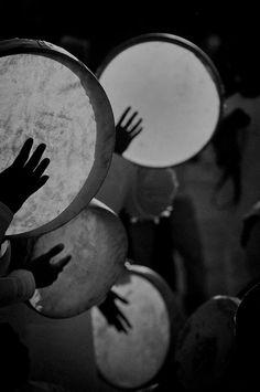 Rhythms from Oman by Salim Al Bosaidi