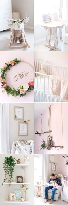 St. Petersburg lifestyle newborn session with a woodland forest nursery! https://kristenweaverblog.com/children/lifestyle-newborn-home-session/?utm_campaign=coschedule&utm_source=pinterest&utm_medium=Kristen&utm_content=Lifestyle%20Newborn%20session%20in%20Tampa