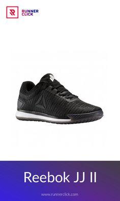 c04e5b4fe Reebok JJ II Reviewed - To Buy or Not in Mar 2019  YeezyReebokRunning  ShoesAdidas ...