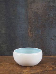 Porzellan, Schale, Eferding, Julian Meindl, Jm-Keramik Tableware, Dinnerware, Tablewares, Dishes, Place Settings