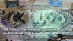 S Youtube, Watch Video, Human Rights, News Today, Respect, Ph, Drugs, Campaign, Channel