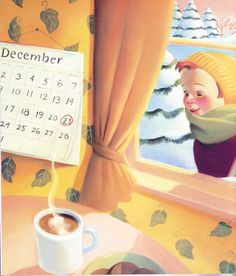 The Shortest Day  Celebrating the Winter Solstice  Wendy Pfeffer  illustrated by Jesse Reisch 2003