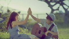 Akdong Musician (AKMU) - GIVE LOVE M/V #akmu #akdongmusician