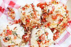 Recipe:+Skinny+Bruschetta+Stuffed+Chicken