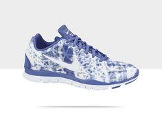 Chaussures de sport Nike Wmns Nike Court Lite pour Femme