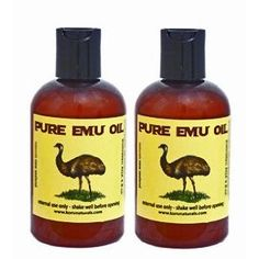 Emu Oil Australian – Set of Two « Holiday Adds Soap Making Recipes, Emu Oil, Beauty Book, Beauty Tips, Black Hair Care, Best Moisturizer, Moisturize Hair, Oils For Skin, Natural Skin