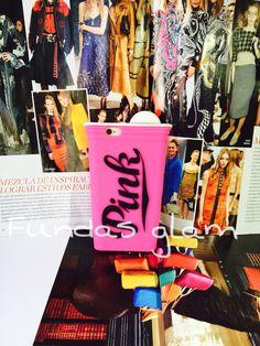 Nuevo modelo  bebida pink  disponible para iPhone  5/5s/5c/6/6s  esta super padre  Envíos a todo México  precios y ventas por whats app