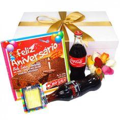 Birthday Bash Gift Box to Brazil Snack Recipes, Snacks, Order Flowers, Birthday Bash, Brazil, Chips, Box, Gifts, Happy