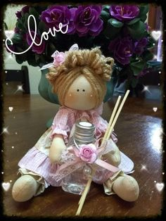 Doll Patterns, Pin Cushions, Baby Dolls, Doll Clothes, Patches, Teddy Bear, Baby Shower, Handmade Dolls, Toys