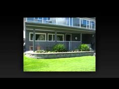 This 4 bdrm bungalow has it all. Fabulous LAKE VIEW from sundeck and many windows in this home. Beautifully updated level entry rancher with large landscaped yard from Shuswap Lake & nearby Golf Course. Main floor is 1580 sq. ft.  Loads of room for parking, RV's etc., including paved access to backyard. #chasebc   #chaserealestate   #forsaleinchase   #bcrealty   #bcrealestate   #century21executivesrealty Lake View, Bungalow, Property For Sale, Golf Courses, Southern, Real Estate, Backyard, Floor, Homes