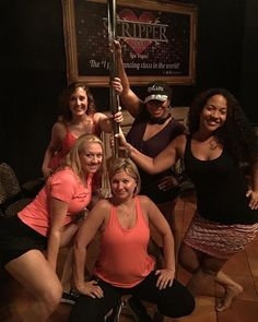 Stripper 101 wants to see you Be sure to hashtag in your class photos for a chance to be featured on our page. Las Vegas Blvd, Planet Hollywood, Girls Weekend, Best Anti Aging, Ladies Night, Dance Moves, Pole Dancing, Emoticon, Love And Marriage