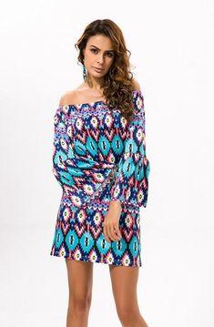 Moderne kleider online kaufen