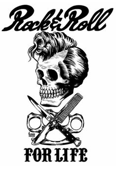 64 best greasers images rockabilly fashion rockabilly style Rockabilly Resin Pieces rockabilly tattoos rockabilly fashion rockabilly art rockabilly tattoo designs crane