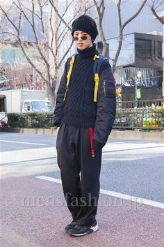 http://www.mensfashion.jp/images/coordinate/201402/_MG_0068.jpg