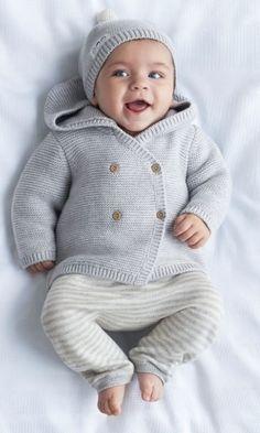 newborn baby clothes boutique Review