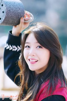 Girl's Day Minah                                                                                                                                                                                 More