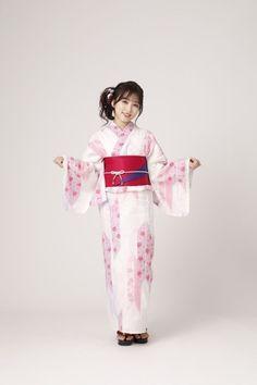 Sakura Miyawaki, Japanese Girl Group, Lucky Girl, Twitter Update, The Wiz, Fun To Be One, Make It Yourself, Hkt48, Eyes
