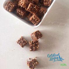 choc-crackle+http://getrealliving.com.au/chocolate-crackle-protein-bites/