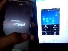Problema con el inicio. Galaxy Phone, Samsung Galaxy