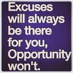 Make your why you do anything bigger than your excuses  #inspiration #motivation #love #quote #fitness #quotes #life #inspire #instagood #success #quoteoftheday #beauty #inspo #truth #dedication #goals #instadaily #happiness #wisdom #instaquote #determination #amazing #inspirational #believe #positivity #lashblossoms