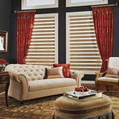 #trtexcom #Curtains #hometextiles #perde #fon #interiordesign #heimtextil #Fabric #interiors #accessories #evteks