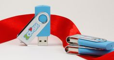 Swm Flash Drives For Sale