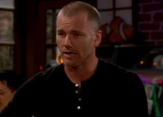 http://daytimeconfidential.com/2014/05/17/will-stitch-share-parenthood-with-victoria-on-the-young-and-the-restless-video