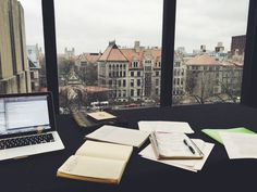 My little inspiration to study — pleasegostudy: April 4, 2016
