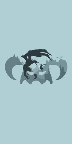 I made this Skyrim wallpaper for my thought you guys might want it as well - Elder Scrolls Games, Elder Scrolls Skyrim, Skyrim Wallpaper Iphone, Skyrim Tattoo, Spotted Wallpaper, Skyrim Funny, Pokemon, Video Game Art, Art Sketchbook