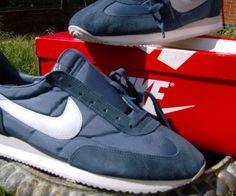 best service ee4a3 efdd0 Nike Reflex trainer