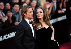 Angelina Jolie And Brad Pitt Split To Take Center Stage In 'Broken: The Incredible Story of Brangelina' Documentary #AngelinaJolie, #BradPitt celebrityinsider.org #Hollywood #celebrityinsider #celebrities #celebrity #rumors #gossip