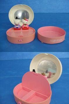 ヤフオク! - 【お買得 】 Hello Kitty/ハローキティグッズ3...