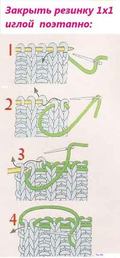 Ideas For Embroidery Baby Patterns Ideas Embroidery Hoop Crafts, Embroidery Flowers Pattern, Free Machine Embroidery Designs, Embroidery Ideas, Embroidery For Beginners, Embroidery Techniques, Embroidery Designs Free Download, Best Embroidery Machine, Knitting Machine Patterns