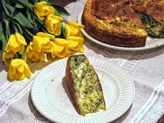 Sokerivaltakunta: Bosnian ruoka