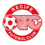Recife Futebol Clube (Recife (PE), Brasil)