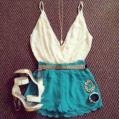 Cute Fashion V-Neck Sleeveless Dress AX42305ax